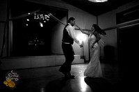 6. First Dances Web
